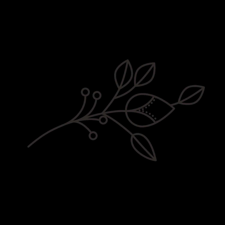 layzell-branch-grey-2