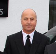 Paul Layzell